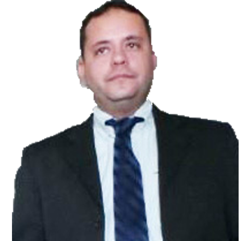 fabio-consultor-politico-rj